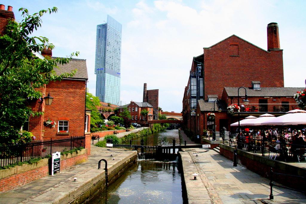 Manchester-1